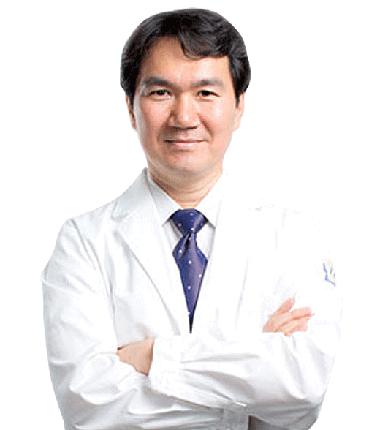 美莱医师白承燦