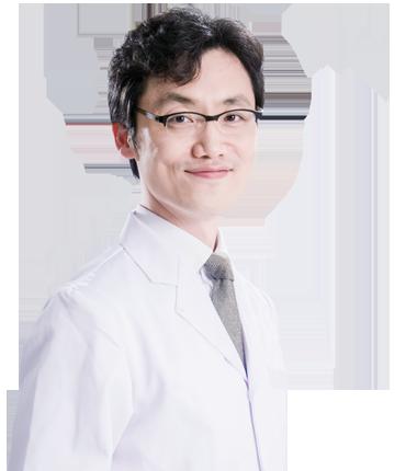 美莱医师尹度龙