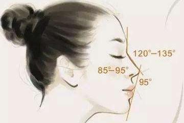 整鼻子有哪些,鼻部整形的价格表有吗?