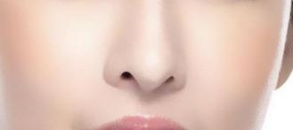 鼻梁短小怎么办