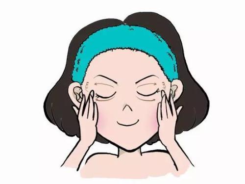 玻尿酸丰太阳穴危险吗