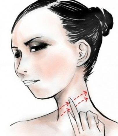 颈纹去除术要多少钱
