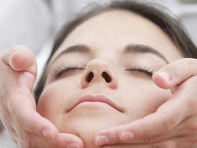 光子嫩肤对皮肤有危害吗