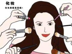彩光嫩肤术后怎么护理