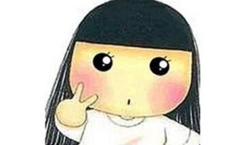 上海美莱脸部抽脂