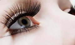 种植睫毛对眼睛会不会有伤害