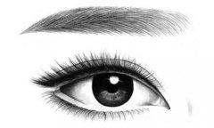 眉毛种植术前准备都有什么