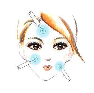 做完水光针多久能化妆