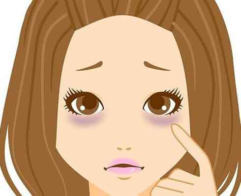 眼袋可以做手术吗
