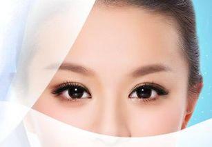 上海眼睛上睑下垂手术好不好
