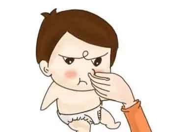 鼻梁塌陷怎么办