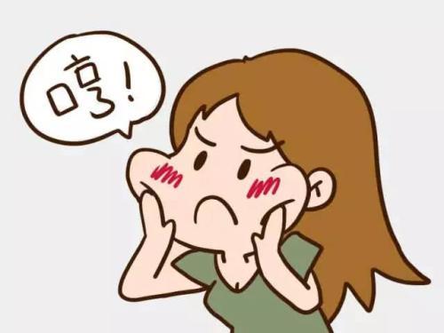 上海美莱瘦脸针多少钱