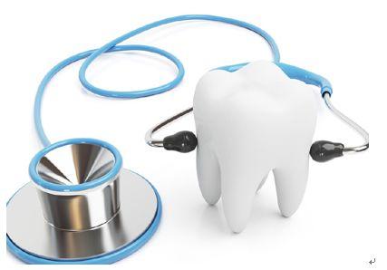 为什么补牙一定要杀死牙神经
