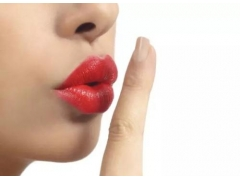 上海玻尿酸丰唇的优势