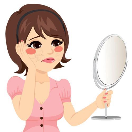 皮秒祛斑对皮肤有伤害吗