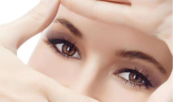 上海美莱医疗美容做去眼袋多少钱