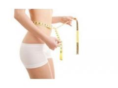 吸脂真的可以减肥瘦身吗