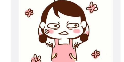 上海美莱冰点脱毛,做个精致优雅的小姐姐