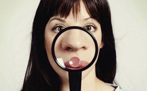 上海驼峰鼻治疗手术费用一般是多少