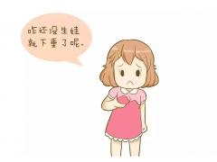 乳房下垂矫正去上海哪家医院好
