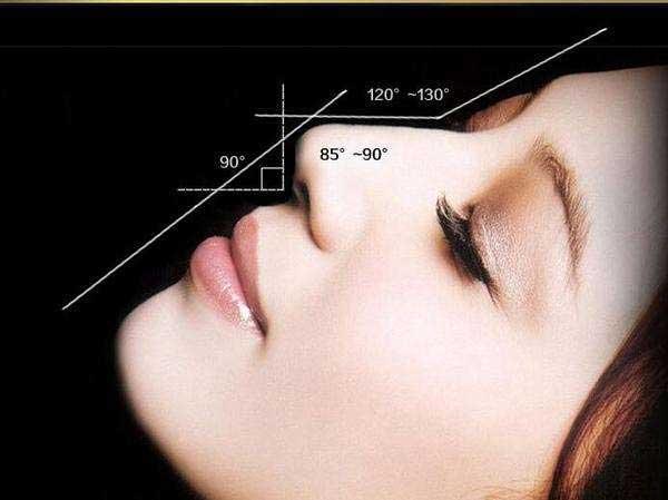 刚做假体隆鼻十天可以去修复鼻翼吗