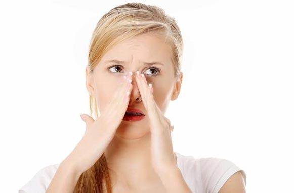鼻翼缩小手术需要全麻吗