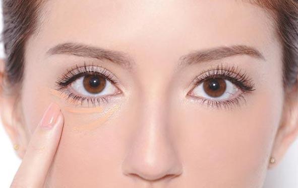 上海做双眼皮全切修复价格一般是多少