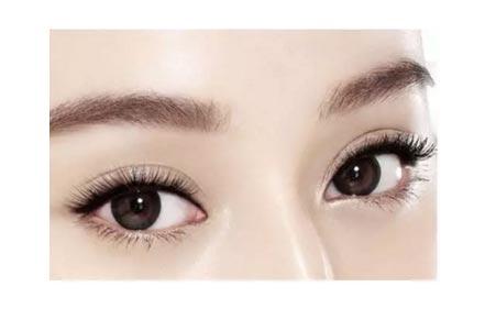 韩国眼部整形大咖尹度龙坐诊上海美莱