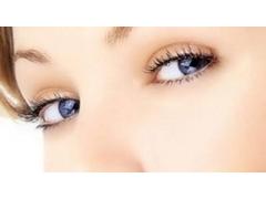 眼睛吸脂手术费用多少上海美莱