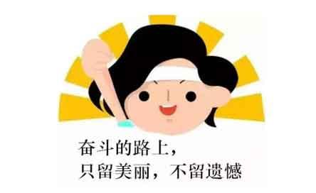 上海美莱整形节|优惠微晶水光还你水嫩美肌