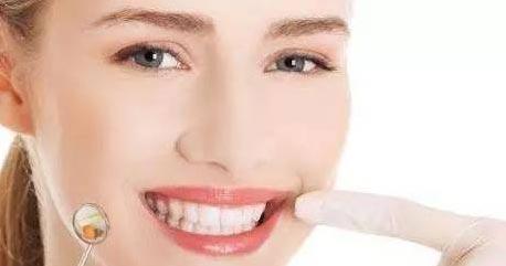 上海美莱有超薄牙贴面吗怎么样