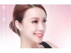 上海做长久脱唇毛需要多少钱
