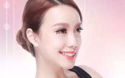 上海做永久脱唇毛需要多少钱