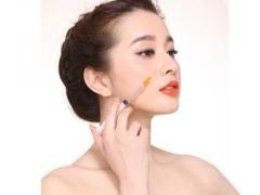 美莱打注射瘦脸咬肌变化过程多久变小