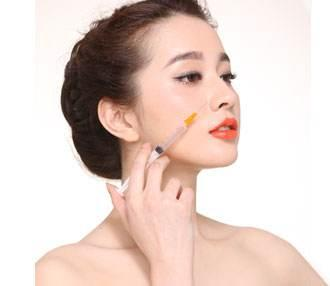 美莱注射瘦脸咬肌变化过程多久变小