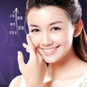 上海隆鼻修复哪家医院做的好