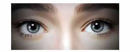 杜医生做眼睛怎么样