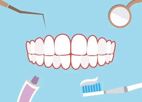 上海美莱整形节|冷光美白688,牙齿矫正8.8折开启