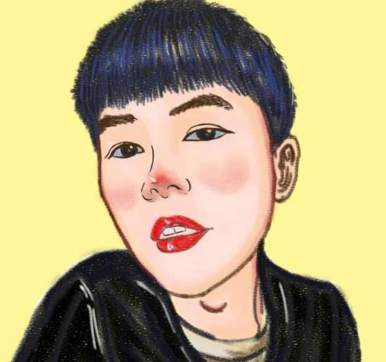 上海关于红鼻子怎么治疗