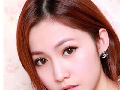 上海做去眼袋手术一般多少钱