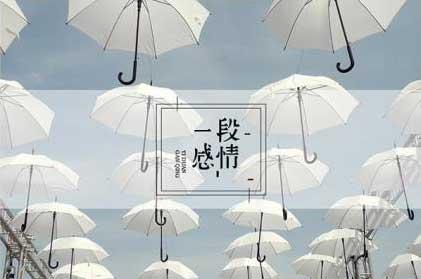 上海做私密整形哪家医院做的好