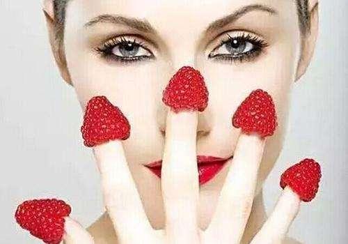 上海哪个医院可以治疗草莓鼻