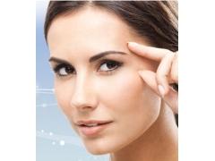 肿眼泡吸脂双眼皮一般多久恢复