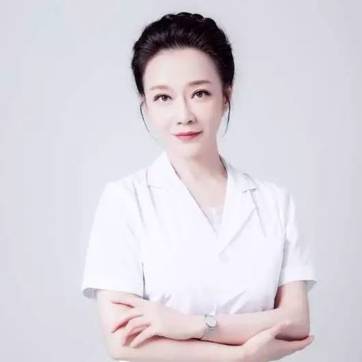 上海美莱微整形注射专家肖玮