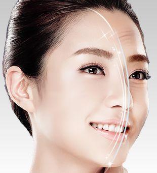 上海美莱嘴角纹可以打玻尿酸吗