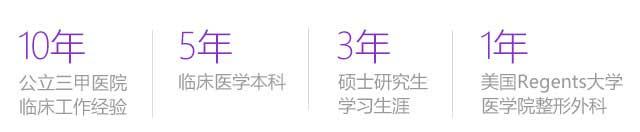 上海美莱王琳做隆鼻怎么样