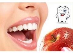 上海一般做牙齿蛀牙补牙需要多少钱