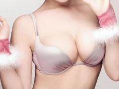 上海美莱医院隆胸修复怎么样