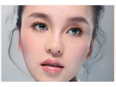 美莱鼻形矫正揭秘:什么样的鼻子需要矫正
