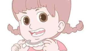 美莱做牙齿矫正最快要多久